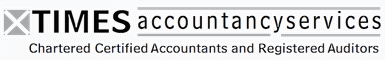 Times Accountancy Services
